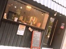 ビューティーサロン セイ 奈良店(sei)