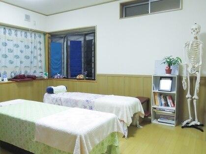くまだ治療室 image