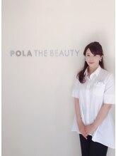 ポーラ ザ ビューティ 星ヶ丘店(POLA THE BEAUTY)山本 Yamamoto