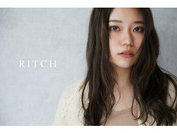 リッチ(RITCH)(東京都渋谷区)
