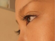 アイラッシュ サロン ラニエ(eyelash salon Lanier)の雰囲気(豊富な経験と知識でまつげの健康状態に合わせた施術が魅力的♪ )