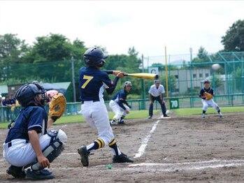 ボディケア コー(Ko.)/スポーツコンディショニング