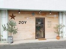 ジョイ(JOY)の雰囲気(駐車場4台完備なのでお車でもOK☆東飯能駅から徒歩7分です♪)
