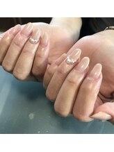 ケーネイル(K nail) PG005174534