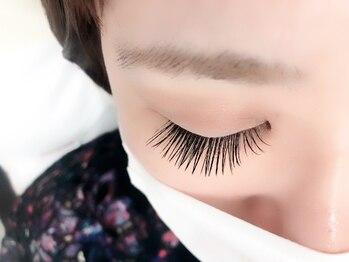 リッチ アイ 豊橋店(Rich eye)/