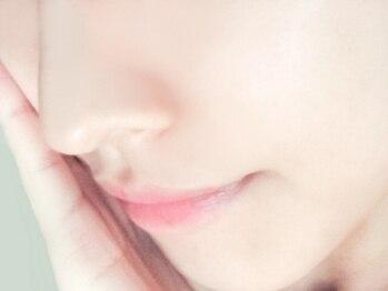 美肌脱毛専門店 パールプラス 新潟店(pearlplus)の写真/[カウンセリング無料]コラーゲンを整え引締めながら脱毛☆ムダ毛処理もぷるぷる美肌も同時に手に入れよう♪