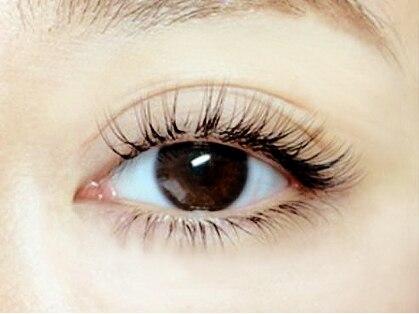 アイデザイン 大宮店(EyeDesign)の写真