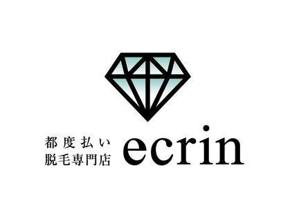 エクラン 名古屋駅前店(ecrin)