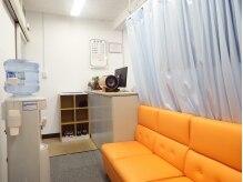 キクチ治療室