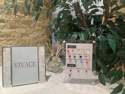 ヴィヴァーチェ 難波店(Vivace)の写真