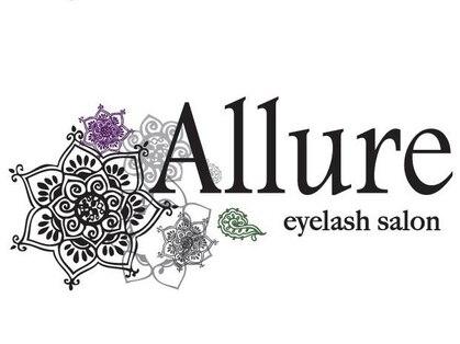 アリュール 横浜店(Allure)の写真