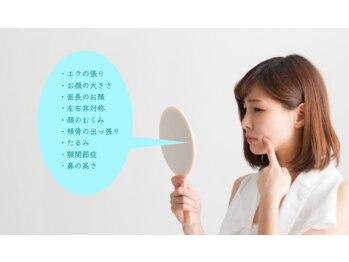 アプリシティー(Apricity)(長崎県長崎市)