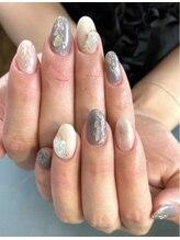 ケーネイル(K nail) PG005174535