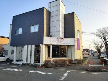 ダツモ 酒田店(datsumo)(山形県酒田市)