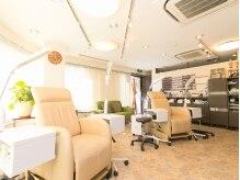 スワイスワイ Nail Salon&School Suay Suay