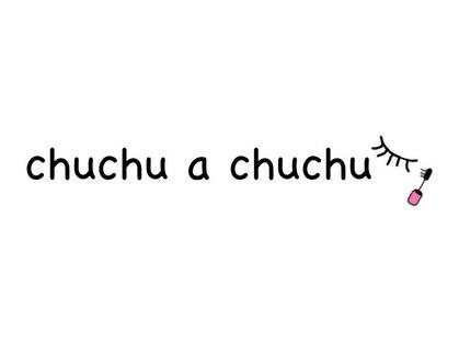 chuchu a chuchu【チュチュアチュチュ】野市店(高知・南国/まつげ)の写真