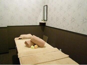 ボディッシュ 板宿店(Bodysh)(兵庫県神戸市須磨区)