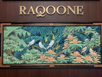 ラクーネ 八幡町店(RAQOONE)(宮城県仙台市青葉区)