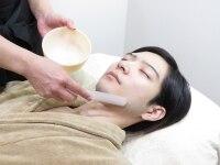 ビューティサロン キヨの部屋(beauty salon)