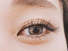 アイラッシュサロン ブラン 上越アコーレ店(Eyelash Salon Blanc)の雰囲気(検定保持&ハイクオリティな技術を持つアイデザイナーが担当。)