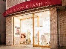 ケイラッシュ(K-lash)の詳細を見る