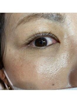 リシェルアイラッシュ 関内店(Richelle eyelash)/まつ毛デザインコレクション 102