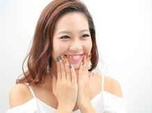 ステラビューティーサロン(STELLAR beauty salon)