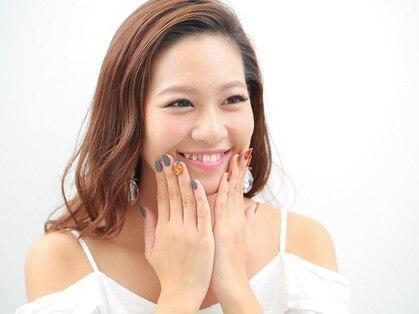 STELLAR beauty salon 【ステラビューティーサロン】(福島・野田・大正・西淀川/まつげ)の写真