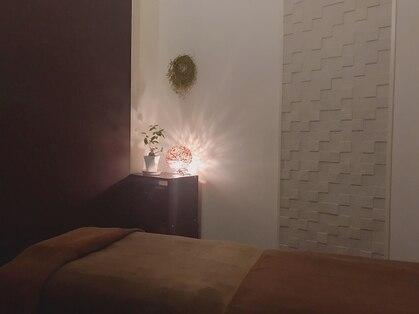 ホリデー ホーム(Holiday home)