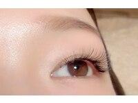 アイネイル バイ ジャムズ(Eye Nail by Jam's)