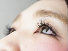 アイボーテ バイ シュエット リトン(eye beaute by chouette reton)の雰囲気(3Dマツエクも人気です!!)