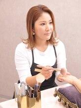 ファボリ(FAVORI)Yuka Itou