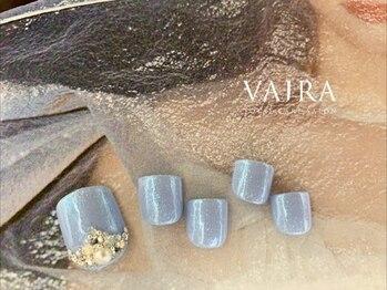 ヴァジュラ(VAJRA)/19360円(税込)