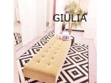 ブラジリアンワックス専門店 ジュリア 新宿店(GIULIA)