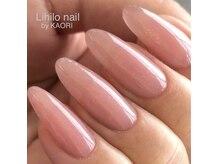 リヒロ ネイル(Lihilo nail)