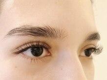 プティ アイビューティ 京橋店(peTiT eyebeauty)の雰囲気(《リピート多数》すっぴんでも馴染む【3Dエアリーラッシュ】)