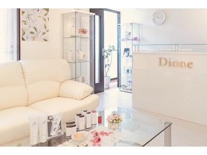 ディオーネ 仙台店(Dione)の写真