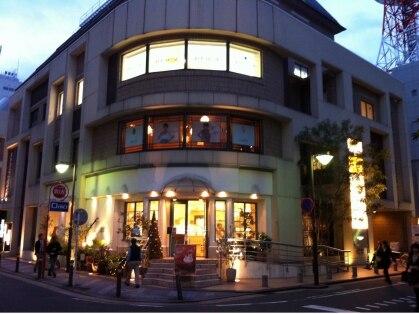 美サイレントエム 福岡天神店の写真