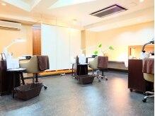 カレッタ ビューティーサロン(Caretta Beauty Salon)