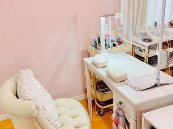 ネイル クリーミー(Nail Creamy)(東京都江東区)
