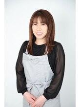 ネイルサロンワイスリー (y3)桜井 照代