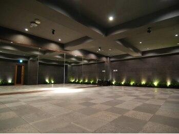 ホットラックス 新百合ヶ丘店(HOTLUX)(神奈川県川崎市麻生区)