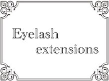 アイラッシュサロン ブラン 広島アルパーク店(Eyelash Salon Blanc)/