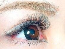 チル 武蔵小山店(eyelash salon chill)