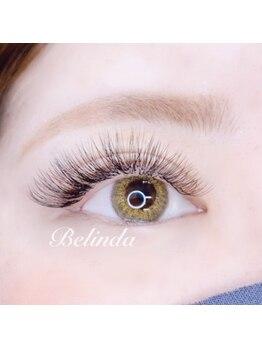 ベリンダ(Belinda)/