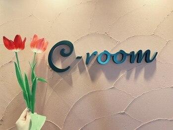 シールーム 松本店(C-ROOM)(長野県松本市)