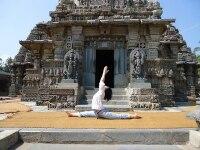 アシュタンガ ヨガ 岡山(Ashtanga Yoga)
