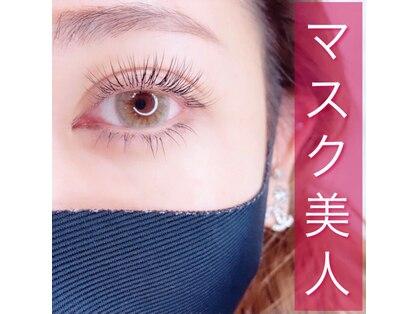 アディクト アイラッシュスタジオ 流山おおたかの森(Addict Eyelash Studio)の写真