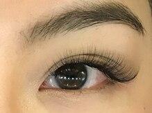 ルーモ アイラッシュ デザイン(Lumo eyelash design)の雰囲気(口コミ4,8☆高い技術力と最新の技術を取り入れております☆)