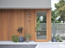 ナンバーイチスタジオ(no.1 studio)の雰囲気(閑静な住宅街にヨガスタジオNEWOPEN!!静かで癒しのひとときを…)